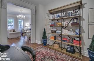Co-op for sale in 187 HICKS STREET 1C, Brooklyn, NY, 11201