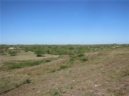 Lots And Land for sale in 408 Lake Country Dr, Mathis, TX, 78368