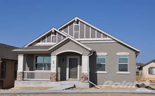 Single Family for sale in 7604 Grizzly Rose Way, Colorado Springs, CO, 80922