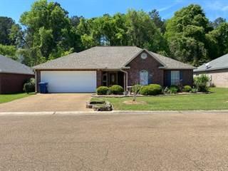 Single Family for sale in 637 Jaywood Lane NE, Brookhaven, MS, 39601