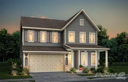 Singlefamily for sale in 10933 Kilkenny Drive, Matthews, NC, 28105