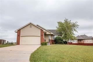 Single Family for sale in 1457 S Shiloh Ct, Wichita, KS, 67207