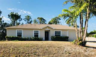 House for rent in 9144 Frank Road Fort Myers FL 33967 - 3/2 1097 sqft, San Carlos Park, FL, 33967