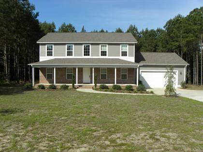 Residential Property for sale in 149 Union Church Road, Vass, NC, 28394