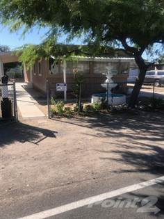 Residential Property for rent in 1872 Clearwater Drive, Bullhead City, AZ, 86442