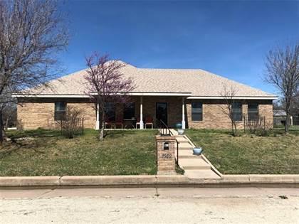Residential Property for sale in 1502 Edgewater Road, Abilene, TX, 79602