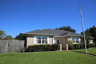 Single Family for sale in 3705 Quinn Dr, Pascagoula, MS, 39581