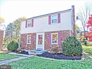 Central Dauphin School District Real Estate Homes For Sale In