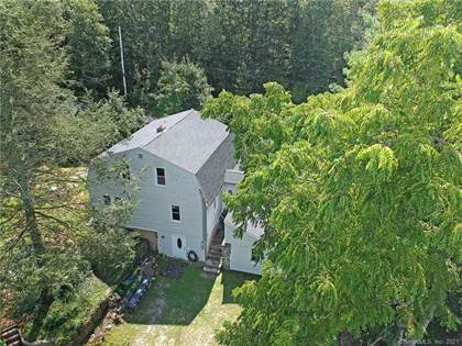 Residential Property for sale in 228 Route 165, Preston, CT, 06365