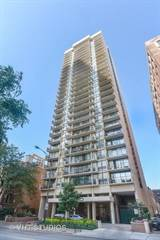 Condo for sale in 3150 N. Sheridan Road 2D, Chicago, IL, 60657