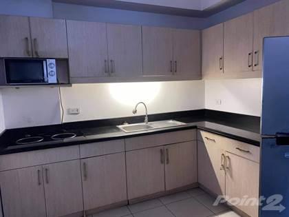Condominium for sale in Arista, Paranaque City, Metro Manila