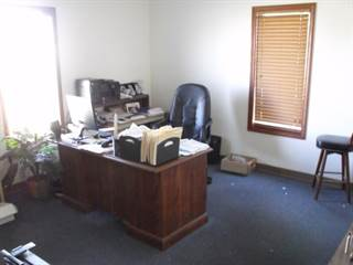 Comm/Ind for rent in 212 Growth Parkway, Angola, IN, 46703