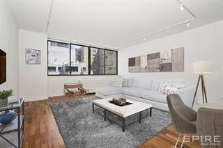 Condo for sale in 330 East 75TH Street 12H, Manhattan, NY, 10021