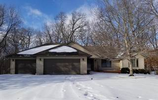Single Family for sale in 312 Knollwood Drive, Dixon, IL, 61021