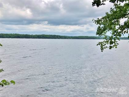 Lots And Land for sale in Lot 1 27 3/8 Street, Birchwood, WI, 54817