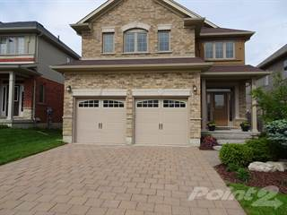 Residential Property for sale in 2143 Wickerson Road, London, Ontario