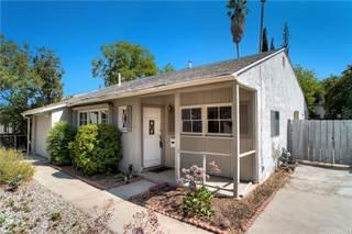 Single Family for sale in 5222 Etiwanda Avenue, Tarzana, CA, 91356