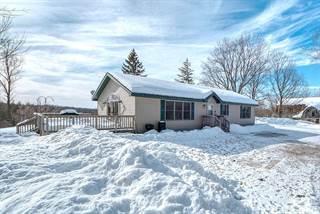 Single Family for sale in 825 Skyline, Niagara, WI, 54151