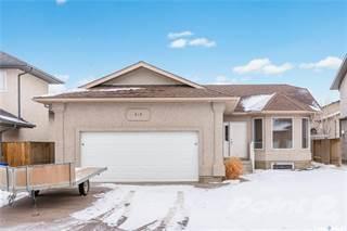Residential Property for sale in 819 Beechdale CRESCENT, Saskatoon, Saskatchewan