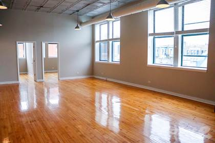Apartment for rent in 1471 N Milwaukee Ave, Chicago, IL, 60622