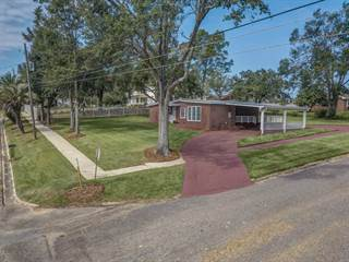 Single Family for sale in 203 W Kansas Avenue, Bonifay, FL, 32425