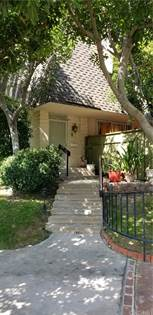 Residential Property for sale in 4187 W Sarah Street 15, Burbank, CA, 91505