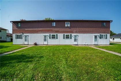 Residential Property for rent in 221 Brunswick Dr C, Elyria, OH, 44035