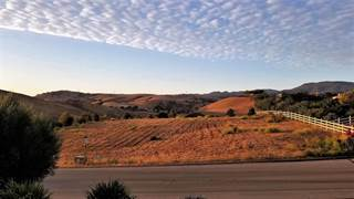 Residential Property for sale in 4115 Ashford CIR, Hollister, CA, 95023