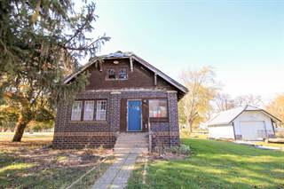 Single Family for sale in 311 S 2nd St., Mallard, IA, 50562
