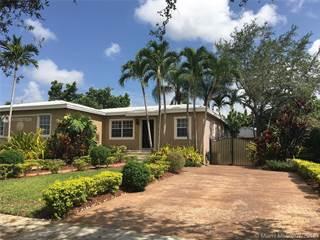 Single Family for sale in 8340 SW 35th Ter, Miami, FL, 33155