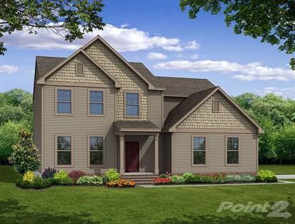 Singlefamily for sale in 5387 St. Leger Drive, Providence Forge, VA, 23140
