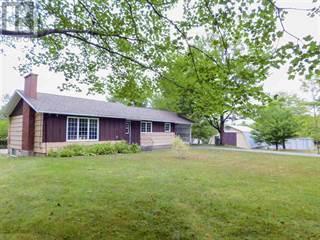 Single Family for sale in 210 Highway, Chelsea, Nova Scotia, B4V7M2