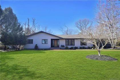 Residential Property for sale in 260 Private Road, Patchogue, NY, 11772