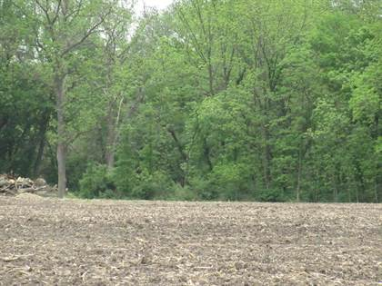 Lots And Land for sale in 210th, Marshall, MO, 65340