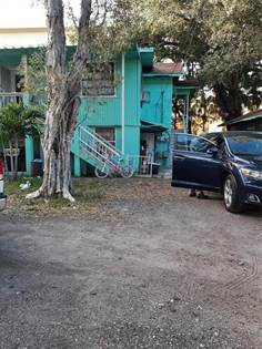 Multifamily for sale in 2620 DURHAM STREET, Tampa, FL, 33605