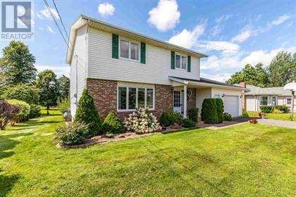 Single Family for sale in 5 Massey Drive, Charlottetown, Prince Edward Island, C1E1R6