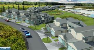 Townhomes for sale in tower 3 townhouses in tower mn point2 homes tbd enterprise drive tower mn publicscrutiny Gallery