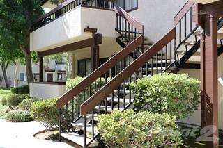 Apartment for rent in Paseo el Prado Apartments, Oxnard, CA, 93036