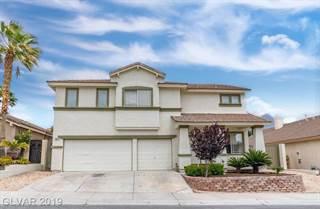 Single Family en venta en 9620 WINDOM POINT Avenue, Las Vegas, NV, 89129