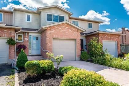 Residential Property for rent in 46 Meteor Blvd, Hamilton, Ontario, L8E 4T8