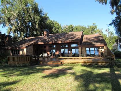 Residential for sale in 8249 COLEE COVE BRANCH RD, St. Augustine, FL, 32092