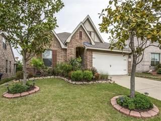 Single Family for rent in 3103 Spanish Oak Trail, Melissa, TX, 75454