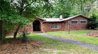Single Family for sale in 3775 Pebble Beach Drive, Atlanta, GA, 30349