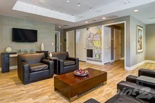 Apartment For Rent In ARIUM Westside
