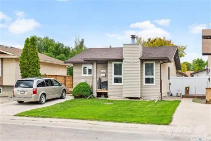 Residential Property for sale in 66 Sherman ROAD, Regina, Saskatchewan, S4X 2R8