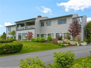 Condo for sale in 27 D Harbor DR 4, Northeast Harbor, ME, 04662