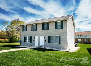 Apartment For Rent In St Clair Terrace 2 Bed Bath Hagerstown City