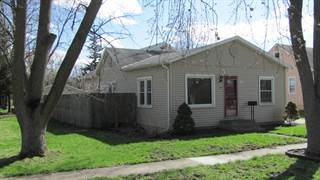 Single Family for sale in 203 West North Street, Dwight, IL, 60420