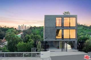 Condo for rent in 602 PARK ROW Drive, Los Angeles, CA, 90012