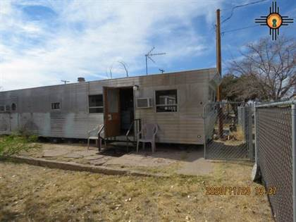 Residential Property for sale in 1403 Caballo RD, Truth or Consequences, NM, 87901